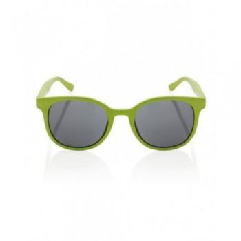 Ekologiczne okulary przeciwsłoneczne