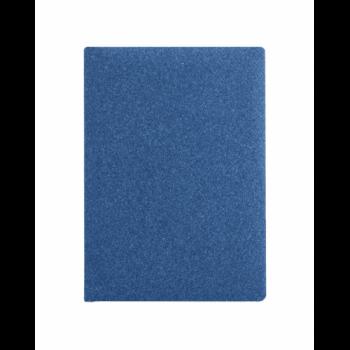 Notes Natura Papier z Kamienia