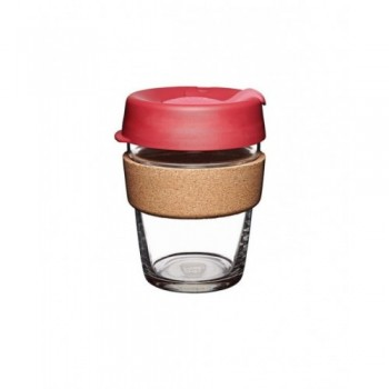 Kubek KeepCup Cork Thermal
