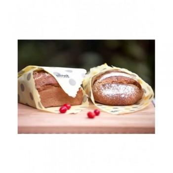 Woskowijki Bread Pack 2 szt.