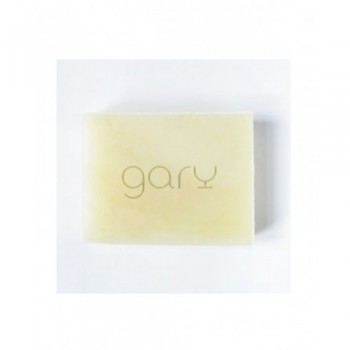 Gary płyn do mycia naczyń w kostce