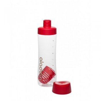 Butelka Aladdin Infuse Water Bottle 0,7l