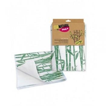 Ścierka podłogowa Bambus
