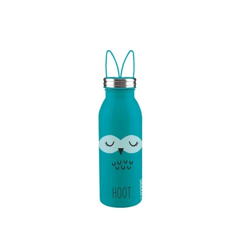Butelka Termiczna dla Dzieci 450ml