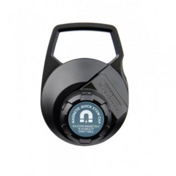 Bidon Tritan™ Chute Mag 750ml