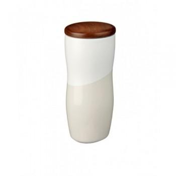 Dwuwarstwowy Kubek Ceramiczny Dahoe