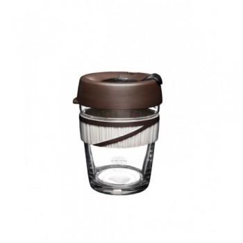 Kubek KeepCup Star Wars Rey 340ml