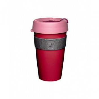 Kubek KeepCup Original Scarlet 454ml