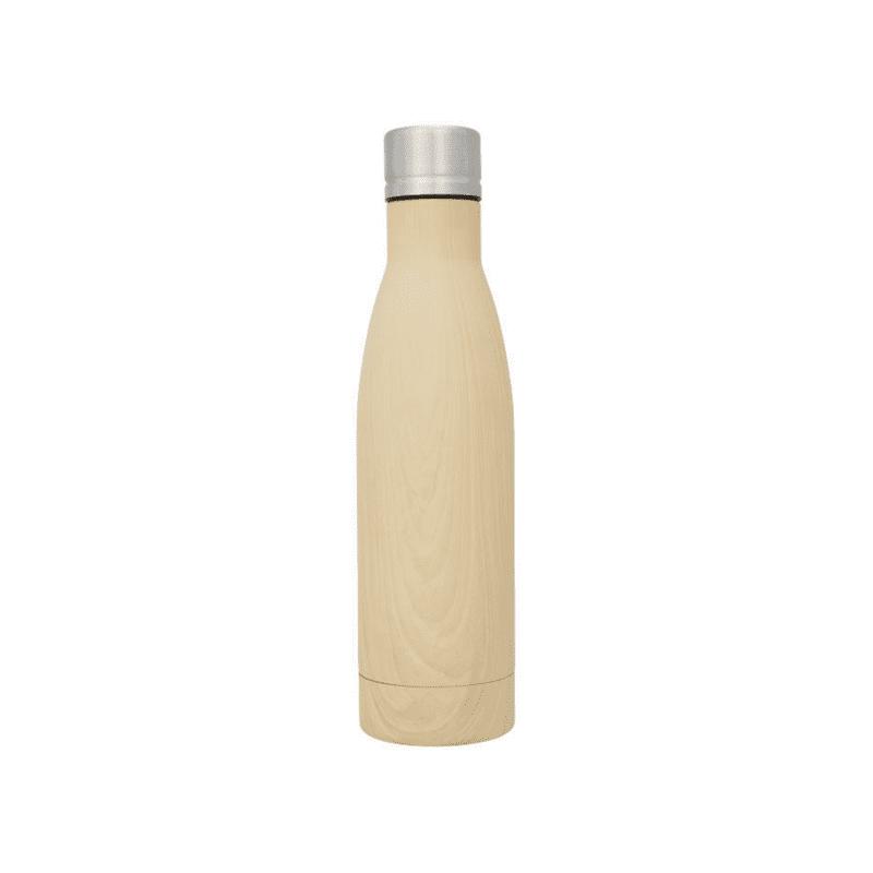 Butelka Drewno 500ml