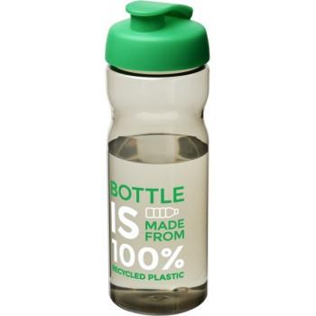 Bidon H2O Eco 650 ml