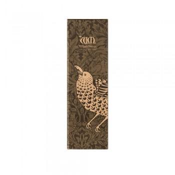 Butelka stalowa William Morris Blackthorn 500ml