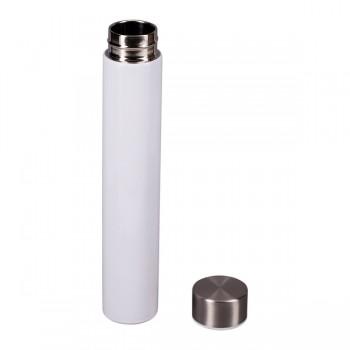 Kubek izotermiczny Slim 240ml