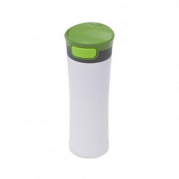 Kubek termiczny Green 430ml