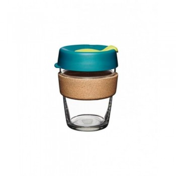 Kubek KeepCup Cork Turbine