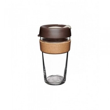 Kubek KeepCup Cork Almond