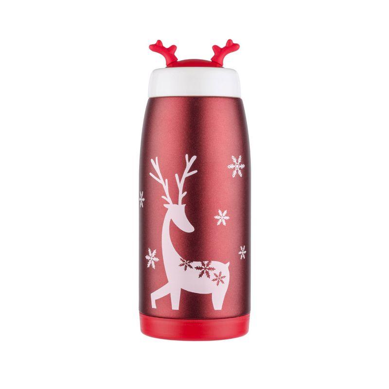 Zimowy termos Deer 310ml