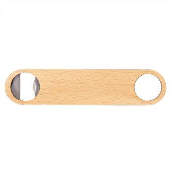 Drewniany Otwieracz