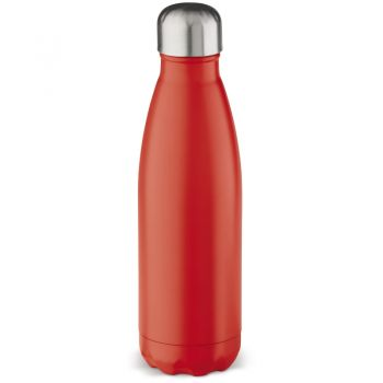Stalowa butelka Swing 500ml