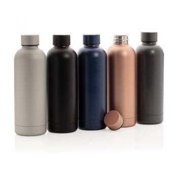 Próżniowa butelka sportowa 500 ml Impact