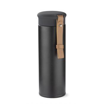 Butelka termiczna Macho 450ml