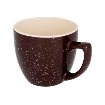 Ceramiczny kubek Sussix 325ml