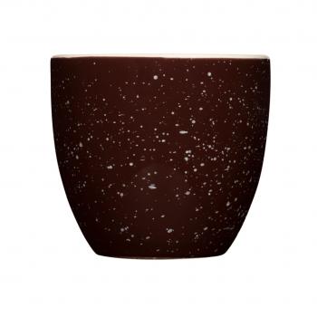 Ceramiczny kubek 325ml