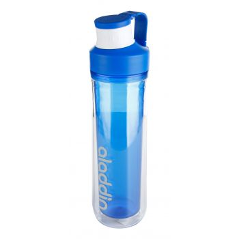 Butelka Aladdin Active Hydration Bottle Double Wall 500ml