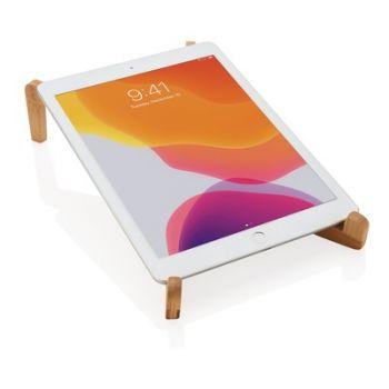 Składany stojak na laptopa
