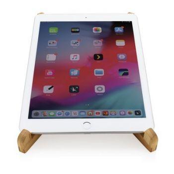 """stojak na laptopa do 15,6"""", tablet"""