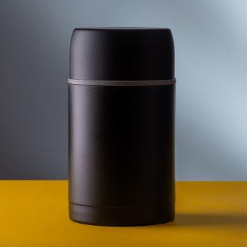 Pojemnik próżniowy Lunchbox 800ml