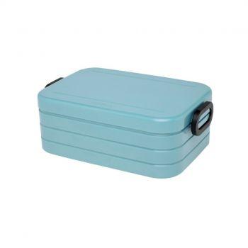 Lunchbox pojemnik śniadaniówka Take a Break Mepal