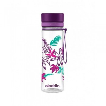 Butelka Aladdin Aveo Water Bottle 0,6l