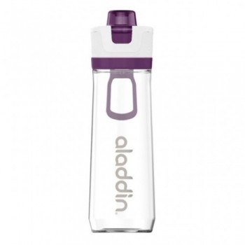 Butelka Aladdin Active Hydration Tracker Bottle 800ml