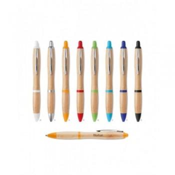 Długopis Bambus Rio