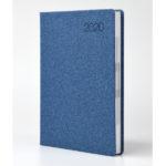 Kalendarz Natura Papier z Kamienia na rok 2020