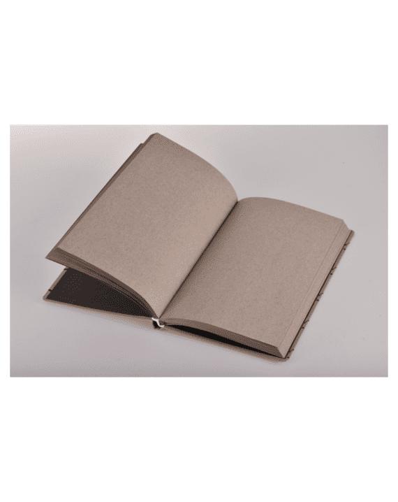 Notes Recykling