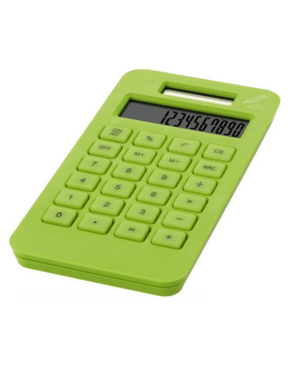 Kalkulator Kukurydza
