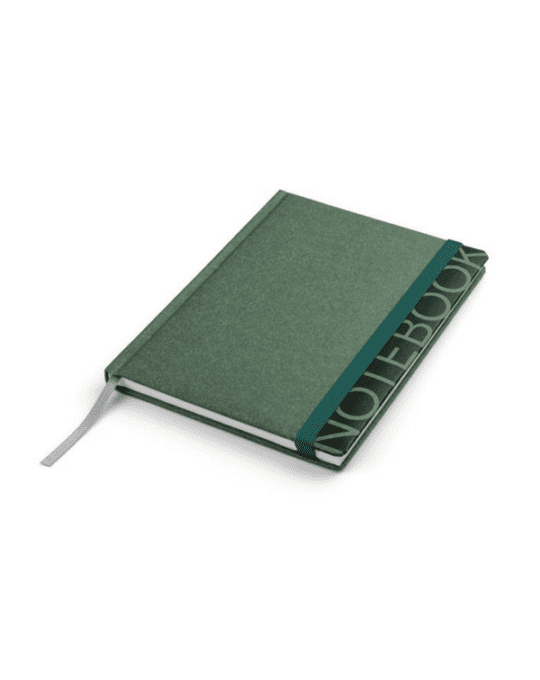 Notes Kamień