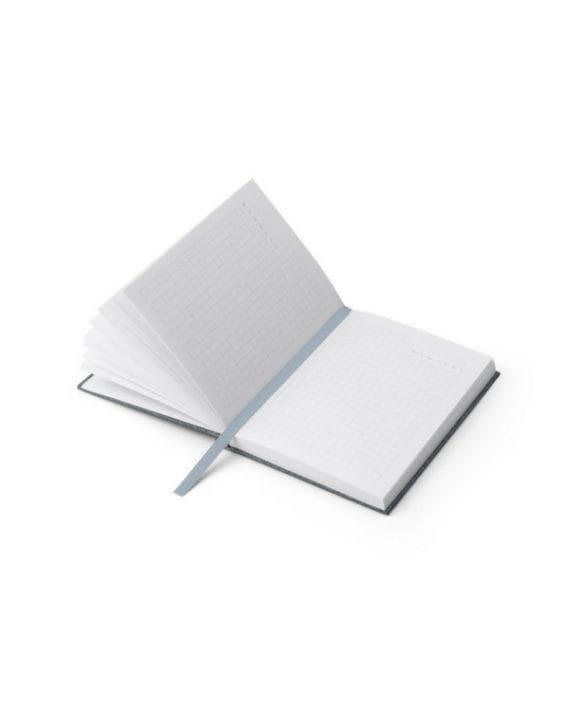 Zestaw piśmienny z papieru kamiennego na biurko