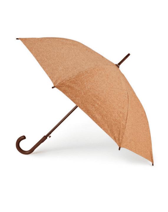 Parasol Korek