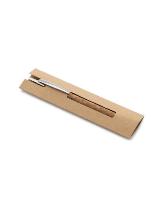 Długopis Korek