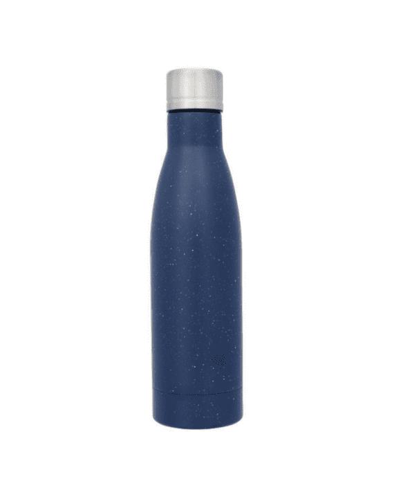 Butelka Kropki 500ml