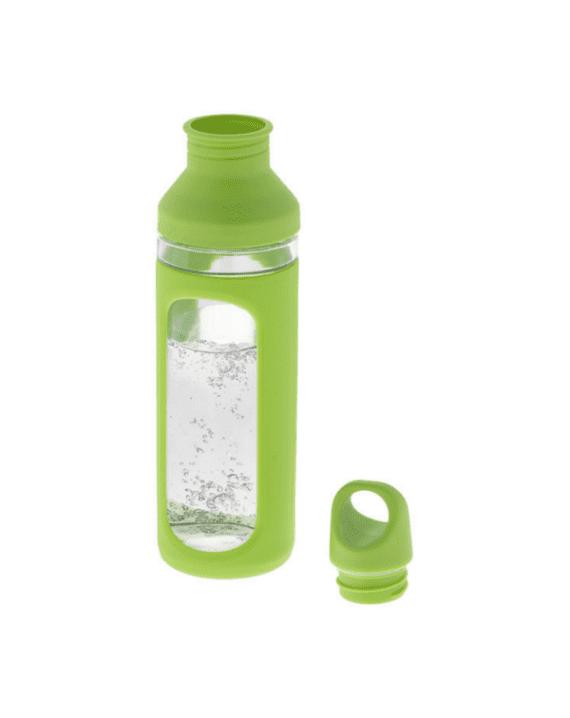 Butelka Szkło 590ml