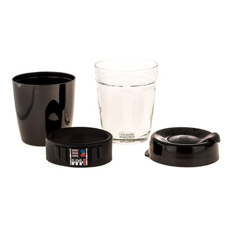 Kubek KeepCup Star Wars Darth Vader