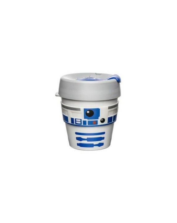 Kubek KeepCup Star Wars R2D2 227ml
