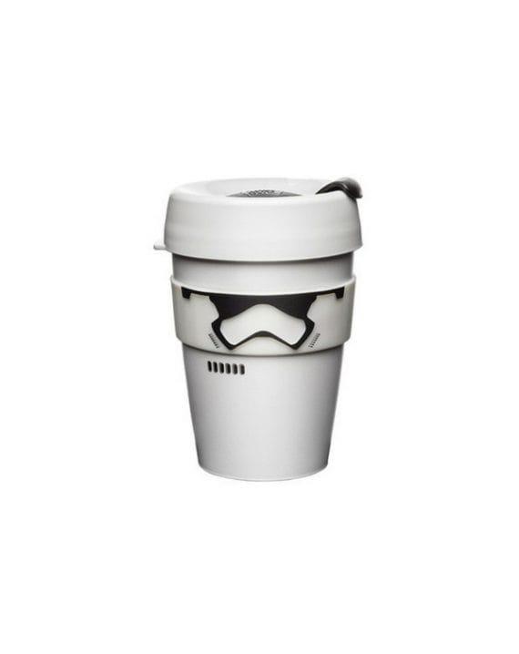 Kubek KeepCup Star Wars Stormtrooper