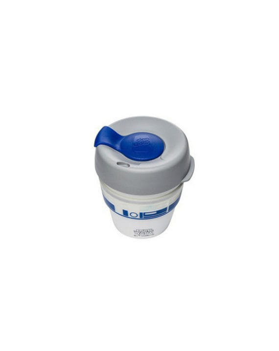 Kubek KeepCup Star Wars R2D2 227ml