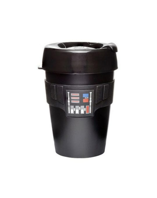 Kubek KeepCup Original Star Wars Darth Vader 340ml