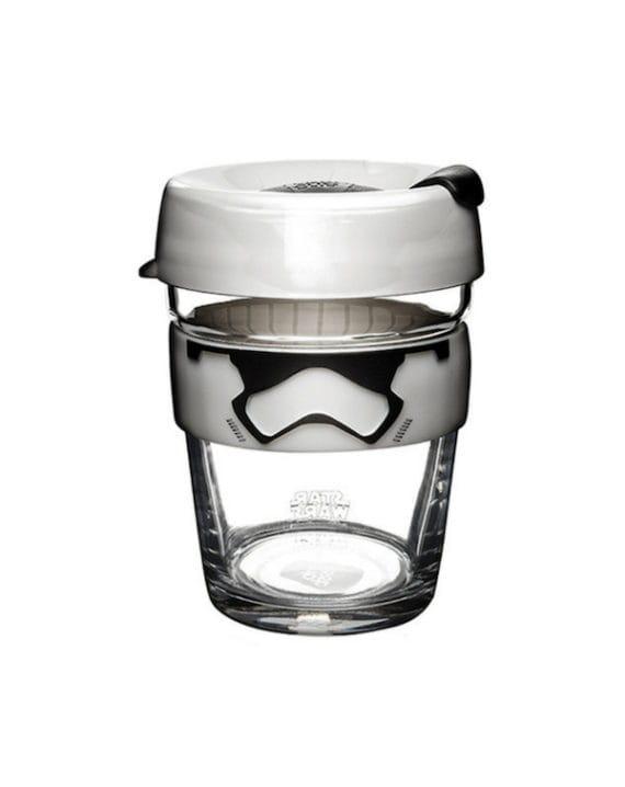 Kubek KeepCup Brew Star Wars Stormtrooper