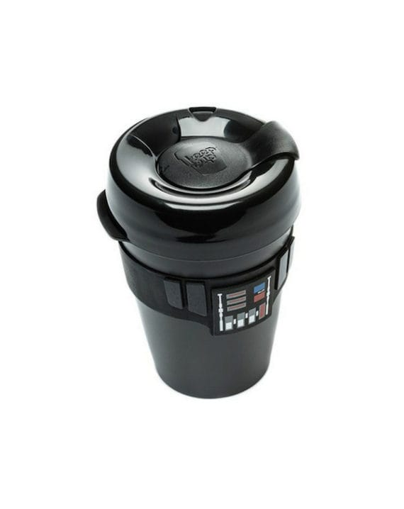 Kubek KeepCup Original Star Wars Darth Vader 340ml